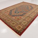 deal SALE LIQUIDATION CLEARANCE DEAL SALE FREE SHIPPING CARPET