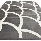 rug carpet deal CLEARANCE DEAL SALE FREE SHIPPING CARPET