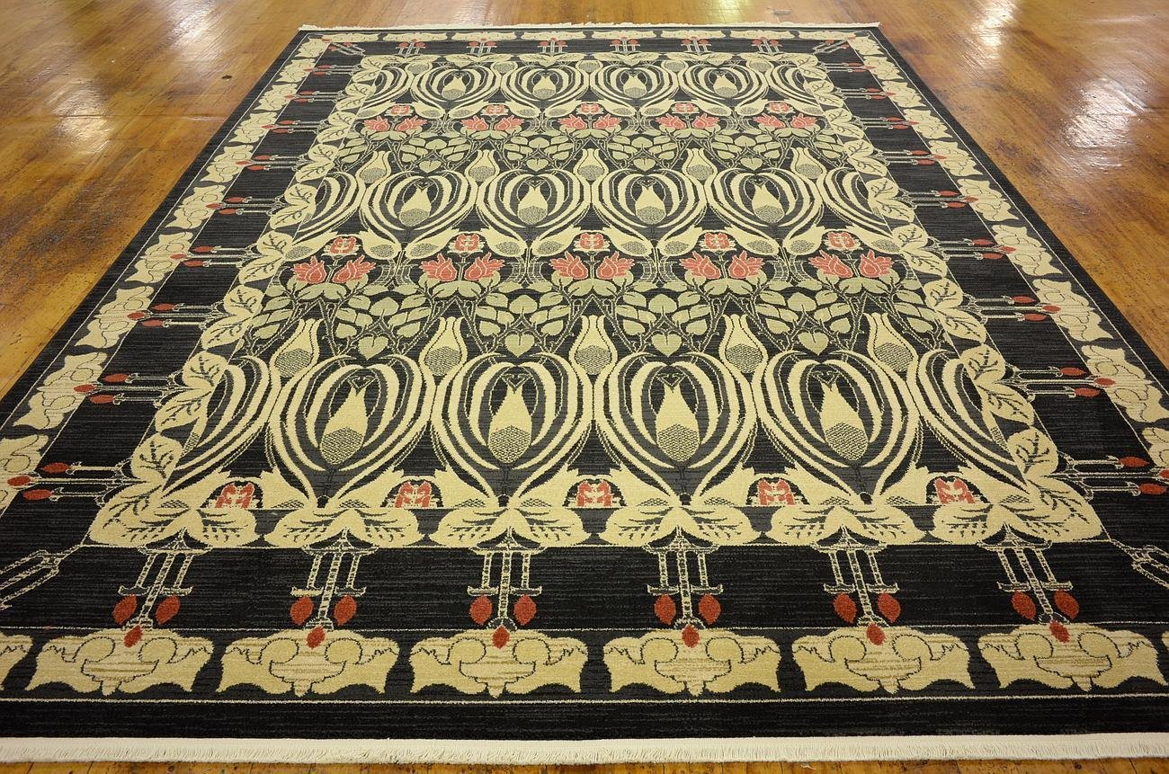 rug sale clearance rug carpet 9 x 12 nice area rug  deal  liquidation