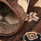 carpet brown  nice SALE  CLEARANCE DEAL SALE FREE SHIPPING CARPET