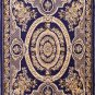 excellent deal sale rug carpet 10 x 13 persian design liquidation clearance