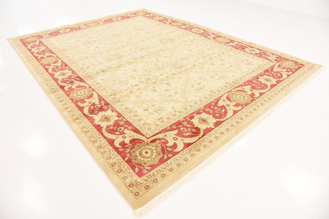 sale clearance rug carpet 9 x 12 nice kensington deal  liquidation