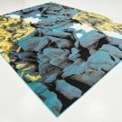 Deal sale Persian rug carpet free shipping nice bargain