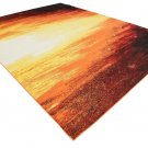 are rug carpet modern  9 x 12 nice clearance liquidation free shipping gift