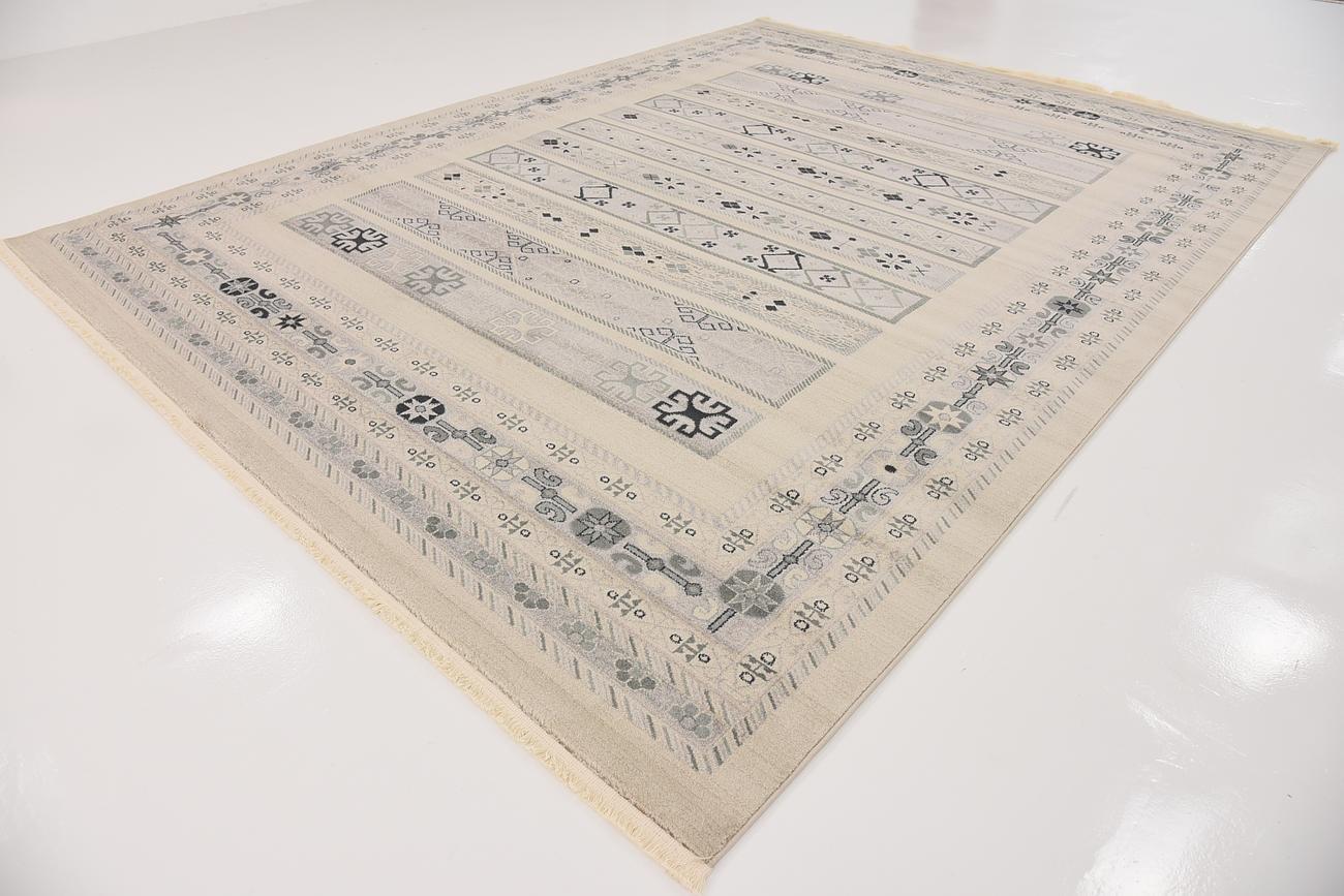 gray nice deal deal sale rug area rug 9x12 oriental design liquidation clearance