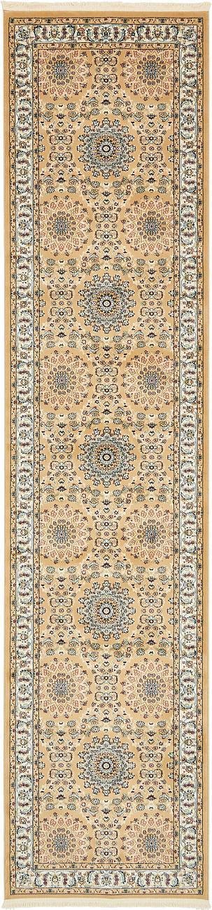 rug sale clearance rug carpet 3x13 runner  rug  deal  liquidation sale