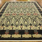 9 x 12 area rug  CLEARANCE PERSIAN RUG DESIGN FLOORING CARPET LIQUIDATION
