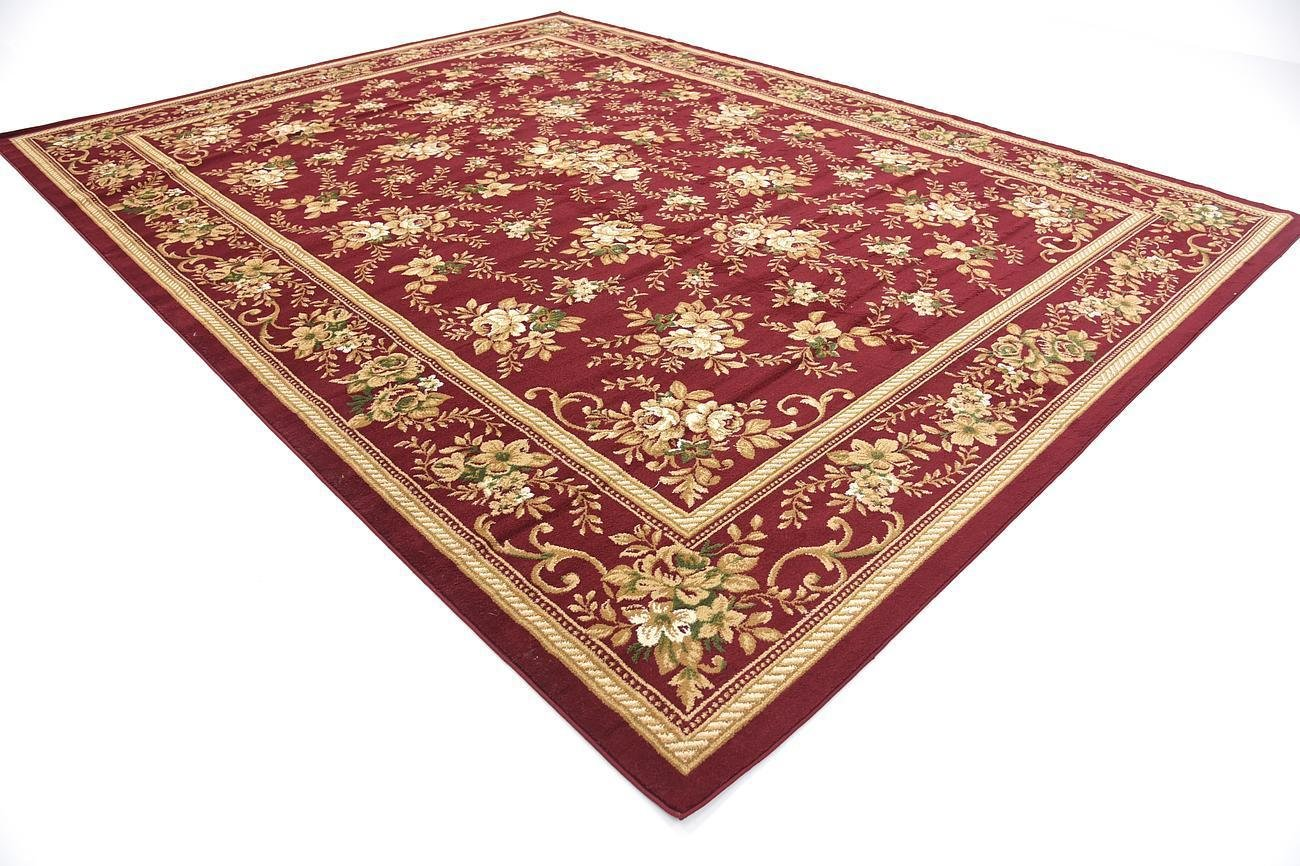 9 x 12 nice gift home decor flooring deal sale