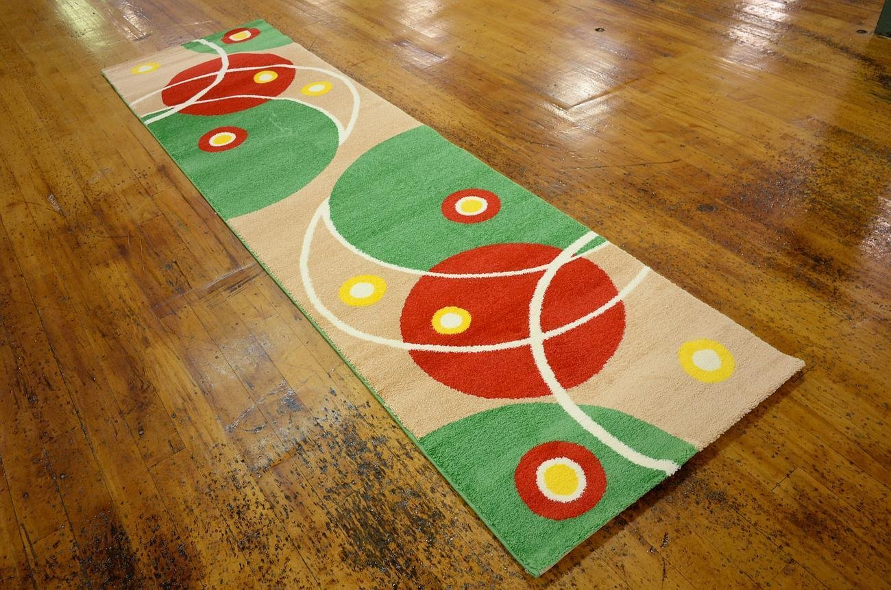 RUNNER RUG CARPET HOME DECOR LIQUIDATION CLEARANCE SALE DEAL NICE GIFT SUPER