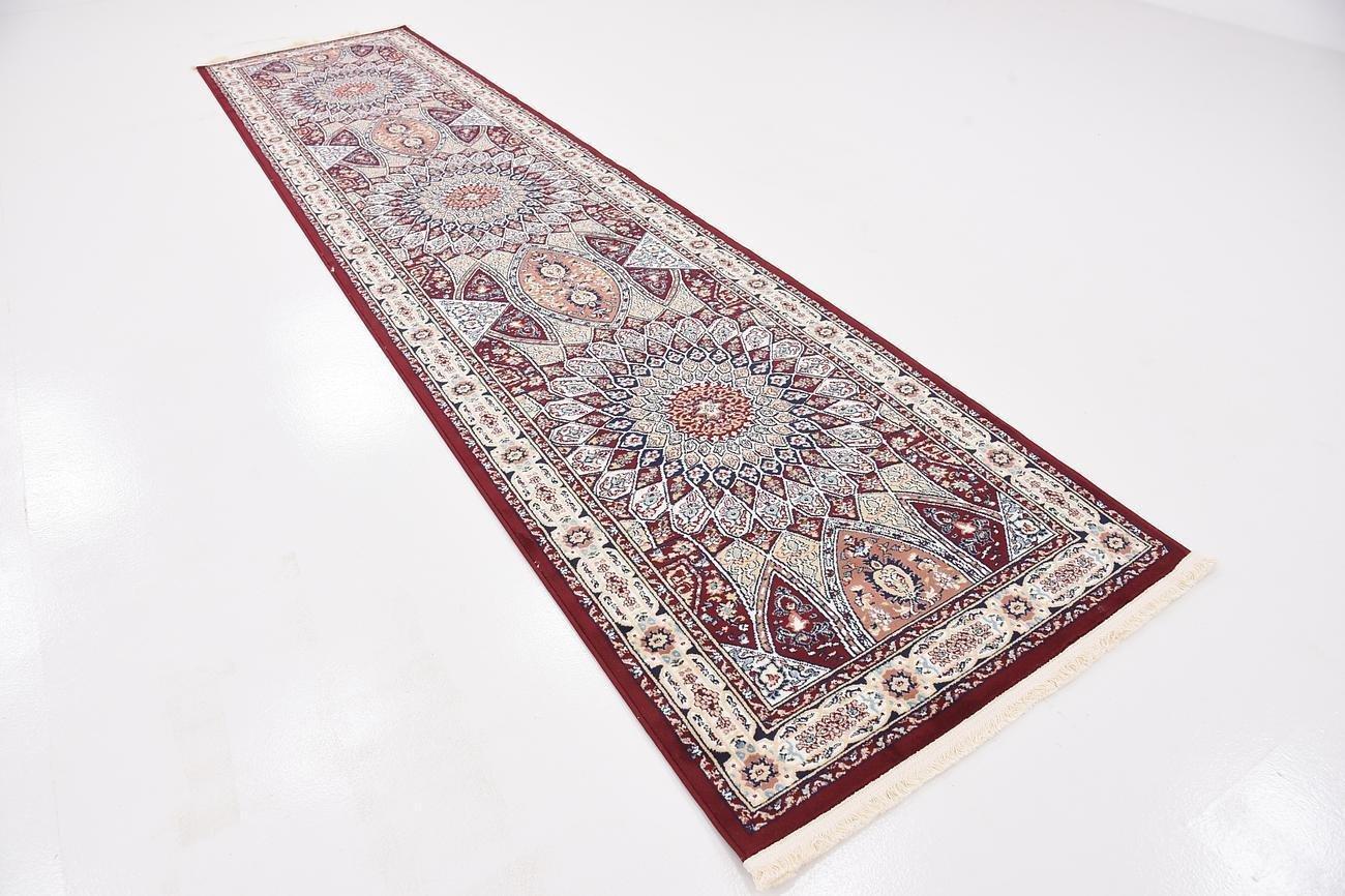 Nain rug  clearance rug carpet 3x13 runner  rug  deal  liquidation sale