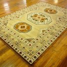 tURKISH RUG pERSIAN DESIGN DEAL SALE CLAEARANCE LIQUIDATION HOME DECOR 7 X 10