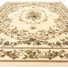 perfect brand new rug carpet area rug 10 x 13 deal sale liquidation