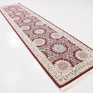 perfect rug sale clearance rug carpet 3x13 runner  liquidation sale