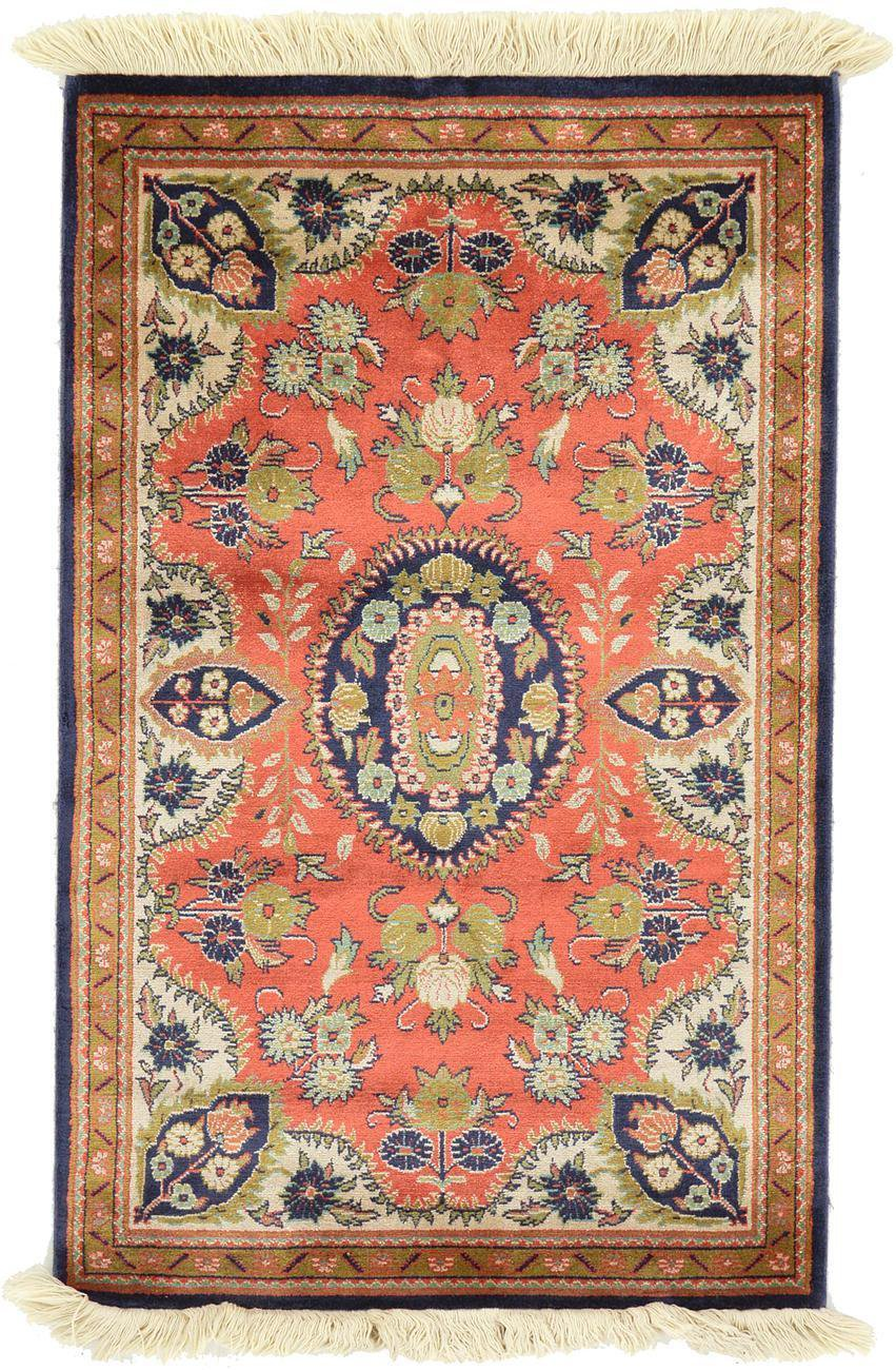 Belgium Persian  carpet/rug qom handwoven deal sale clearance