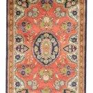 Belgium Persian  carpet/rug qom handwoven deal sale clearance