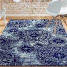 carpet oriental rug  LIQUIDATION CLEARANCE HOME DECOR DEAL SALE NICE FLOORING