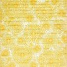 oriental rug  LIQUIDATION  DEAL SALE NICE FLOORING