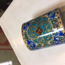 nice box hand paint decorative collectible master