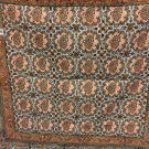 Tapestry  Hand Made Home Decorpersian Art