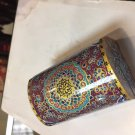 trinket box hand made gift  feat work master made deal sale liquidation