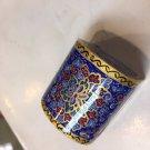 art box hand paint hand made gift   master made