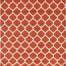 nice rug LIQUIDATION CLEARANCE HOME DECOR DEAL SALE NICE FLOORING