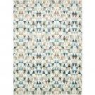 area rug 10 x 13.5 clearance liquidation carpet home decor interior design deal