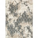 rug 10 x 13.5 clearance liquidation carpet home decor interior design deal