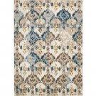 carpetrug 10 x 13.5 clearance liquidation carpet home decor interior design deal