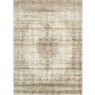 10 x 13.5 clearance liquidation carpet home decor interior design carpet art