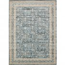 "deal 10' x 13'.5"" large nice new area rug carpet sale liquidation clearance"