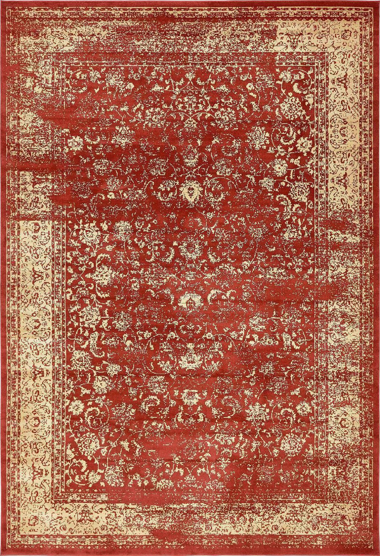 nice rug LIQUIDATION carpet  HOME DECOR DEAL SALE NICE FLOORING barter gift