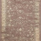 10x14area rug carpet sale clearance barter home decor interior design oriental