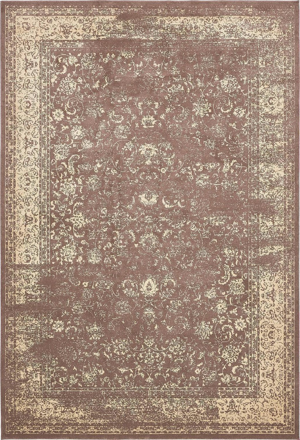 10x14  area rug carpet deal sale clearance barter home decor interior design