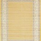 CLEARANCE LIQUIDATION SALE RUG CARPET HOME DECOR TURKISH MADE PERSIAN DESIGN