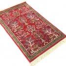 Belgium ghom carpet/rug qom handwoven deal sale clearance