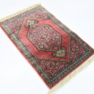 art feat Persian ghom carpet/rug qom handwoven deal sale clearance