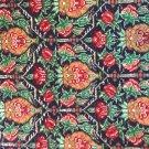 MASTER MADE ART FEAT Persian rug Qom 100% natural silk hand made hand knotted