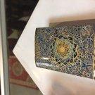 trinket box handicraft  gift decorative art feat work master made deal sale