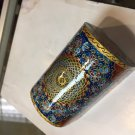 trinket art  box hand made gift decorative collectible master made deal sale