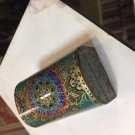 superb jewelry box hand made gift decorative collectible master made deal sale