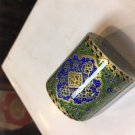 trinket box hand paint hand made gift decorative collectible decorative art deal