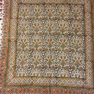 Cultural Wall Hanging Cotton Hand Made Home Decorpersian Art Natural