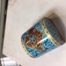 trinket box hand made gift decorative collectible master made deal sale