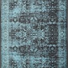 rug nice deal 10 x13 LIQUIDATION CLEARANCE DEAL SALE FREE SHIPPING CARPET