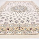 nain design rug sale carpet  area rug 9x12  design liquidation clearance nice