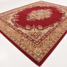 liquidation deal sale %90 off sale liquidation Pesian rug carpet flooring superb