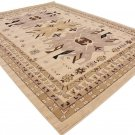 AREA RUG DEAL SALE NICE GIFT CARPET LIQUIDATION CLEARANCE BARTER HOME DECOR
