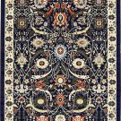 excellent carpet  rug deal sale carpet  9x12  design liquidation clearance rug