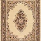 rug carpet brwon black 9 x 12 nice clearance liquidation free shipping gift nice
